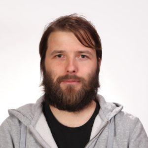 Ignacy Jóźwiak