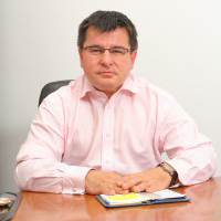 Taras Kuzio