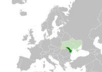 Living on the Margins: The Case of the Bessarabian Bulgarians in Ukraine