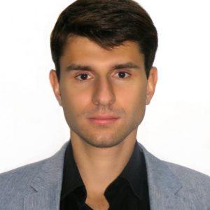 Iaroslav Teleshun