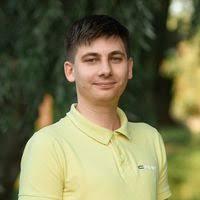 Oleksandr Marusiak