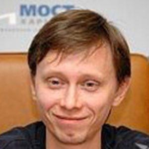 Oleksiy Musiyezdov