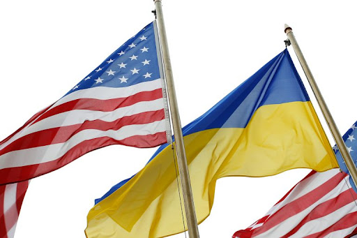 Should the US Support Ukraine? A Debate in Washington, DC, and Elsewhere